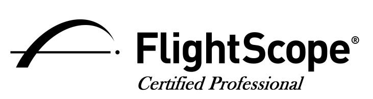 FS Certified Logo