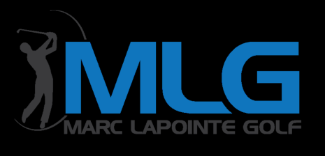 Lead Instructor at Marc Lapointe Golf