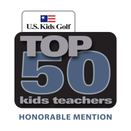 u.s.-kids-golf-top-50-honorable-mention